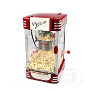 Imported Popcorn Machine 1 | Restaurant & Catering Equipment for sale in Lagos State, Isolo