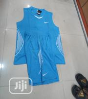 Imported Basketball Jerseys | Clothing for sale in Lagos State, Ikoyi