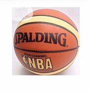 Basketball Ball | Sports Equipment for sale in Lagos State, Surulere