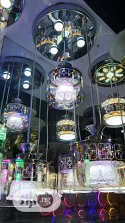 Executive Dropping Light | Home Accessories for sale in Lagos State, Ojo
