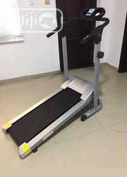 Manual Treadmills | Sports Equipment for sale in Lagos State, Yaba
