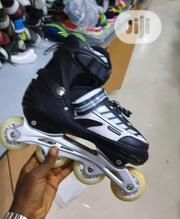 New Arrival Skating Shoe | Shoes for sale in Lagos State, Lagos Island