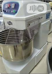 Dough Mixer Machine | Restaurant & Catering Equipment for sale in Lagos State, Apapa