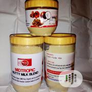 Nutty Milk Blend | Meals & Drinks for sale in Lagos State, Apapa