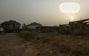 3 Bedroom Bungalow With a Study for Sale at Apo, Abuja