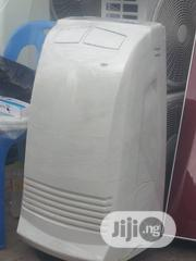 Lg 1.5 Hp Air Conditioner | Home Appliances for sale in Lagos State, Ojo