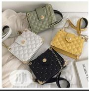 Exclusive Lady'S Bags   Bags for sale in Oyo State, Ogbomosho South