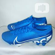 Nike Mercurial Vapor Football Boot | Shoes for sale in Lagos State, Ikeja