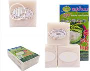 Rice Soap For Flawless Skin | Bath & Body for sale in Lagos State, Ojodu