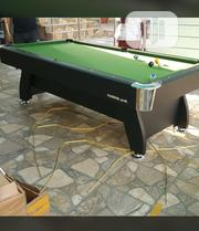 8fit Snooker Pool Table | Sports Equipment for sale in Abuja (FCT) State, Jabi