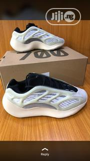 Yeezy Boost 700 V3 (Cream/White) | Shoes for sale in Lagos State, Lagos Island