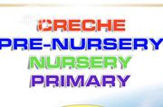Primary Teacher | Teaching Jobs for sale in Rivers State, Obio-Akpor
