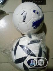Match Football | Sports Equipment for sale in Lagos State, Ikeja