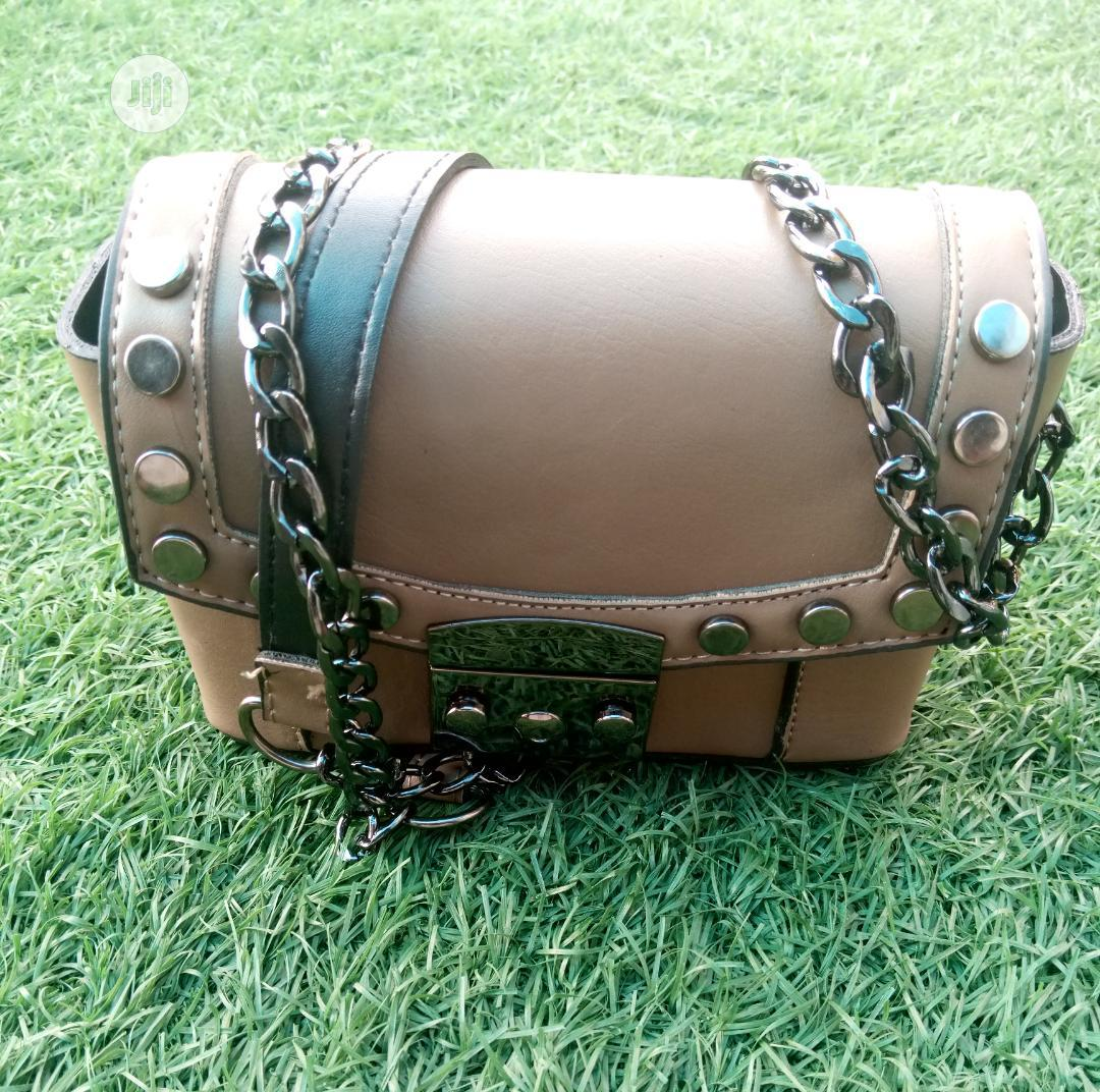 Ladies Chain Bags | Bags for sale in Gwarinpa, Abuja (FCT) State, Nigeria
