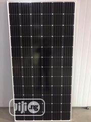 Original High Quality 250w Mono Crystal Solar Panel | Solar Energy for sale in Lagos State, Lagos Island