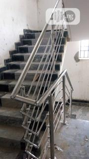House Finishing Product | Building Materials for sale in Abuja (FCT) State, Wuse 2