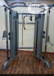 Jx Fitness Crossover | Sports Equipment for sale in Abuja (FCT) State, Wuse 2