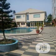 Hotel For Sale: The Hotel Has 36 Rooms With 2 Pent House. | Commercial Property For Sale for sale in Lagos State, Lekki Phase 2