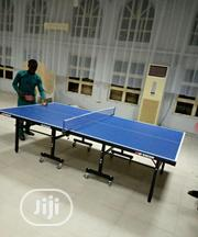 Prolife Table Tennis Outdoor Board   Sports Equipment for sale in Imo State, Owerri