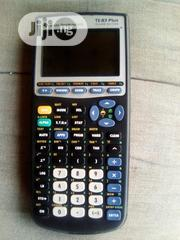 Texas Calculator Ti-803 | Stationery for sale in Kwara State, Ilorin West