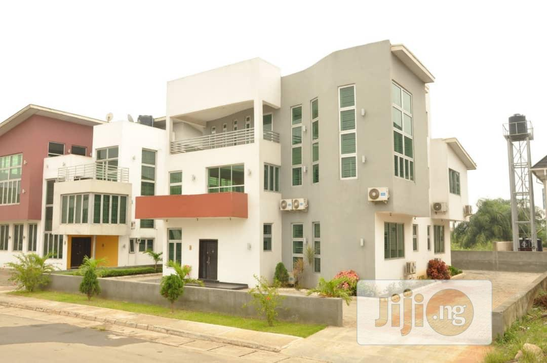 Citiview Mansion | Houses & Apartments For Sale for sale in Obafemi-Owode, Ogun State, Nigeria