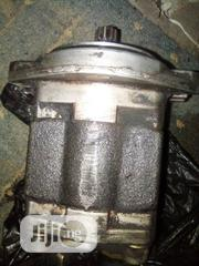 Hydraulic Pump | Manufacturing Equipment for sale in Lagos State, Apapa