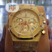 Audemars Piguet Luxury | Watches for sale in Lagos State, Ikeja