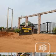 Plot Of Land For Sale In Queen's Garden Estate, Kuje-abuja | Land & Plots For Sale for sale in Abuja (FCT) State, Kuje