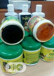 Topcio Ghana Soap, Lightning and Glowing Soaps | Bath & Body for sale in Lagos State, Apapa