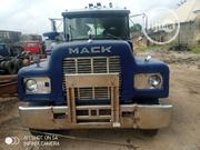 Blue R Model Tractor | Trucks & Trailers for sale in Abia State, Aba South