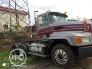 High Grade Ash And Red CH Tractor | Trucks & Trailers for sale in Abia State, Aba South