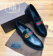 Quality Gucci Mens Shoes | Shoes for sale in Lagos State, Lagos Island
