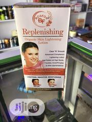 Replenishing Body Lotion | Skin Care for sale in Delta State, Oshimili South