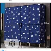 Good Quality Wardrobe   Furniture for sale in Lagos State, Ojo