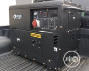6.25 KVA 3 Phase Diesel Generator (Kofaric) | Electrical Equipment for sale in Abuja (FCT) State, Kubwa