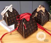 Leather Bag | Bags for sale in Edo State, Benin City