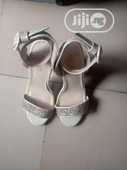 High Heels Elegant Lady Shoe | Shoes for sale in Lagos State, Alimosho