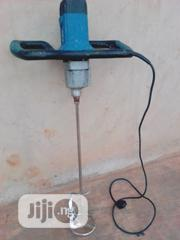 Electric Hand Mixer | Electrical Tools for sale in Lagos State, Ikorodu