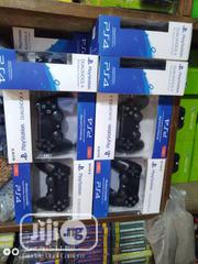 Ps 4 Pad Original New One | Accessories & Supplies for Electronics for sale in Lagos State, Victoria Island