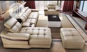 Dynamic Interior S Living Room | Furniture for sale in Lagos State, Ikeja
