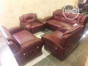 Dynamic Furniture | Furniture for sale in Lagos State, Ajah