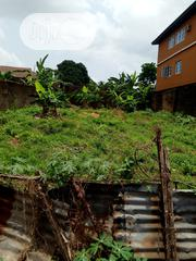1 Plots Of Land For Lease | Land & Plots for Rent for sale in Anambra State, Awka
