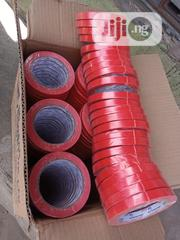 Tape Bread Tape | Manufacturing Materials & Tools for sale in Lagos State, Apapa