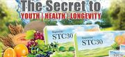 Superlife Stc30 | Vitamins & Supplements for sale in Lagos State, Surulere