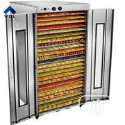 Food Dryer | Restaurant & Catering Equipment for sale in Lagos State, Isolo