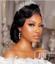 Lagos Based Pro MUA   Health & Beauty Services for sale in Lagos State, Amuwo-Odofin