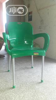 KGM Symphony Chair | Furniture for sale in Oyo State, Ibadan