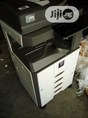 Sharp Mx_m266n | Printers & Scanners for sale in Lagos State, Surulere