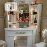 Quality Wine Adjustable Bar | Furniture for sale in Lagos State, Ojo
