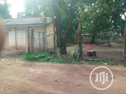 10 Plots of Land Behind Eedc Headquarters Okpala Ave | Land & Plots For Sale for sale in Enugu State, Enugu